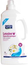 Etamine Du Lys Жидкое средство для стирки белья гипоаллергенное 2 л