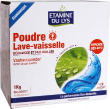 Etamine Du Lys Порошок для посудомоечных машин 1,3 кг