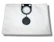 Фильтр мешок флисовый FBV 25/35 для iPulse, ISC,NSG/ uClean, IS/ISP/HS/GS /в упаковке 5 шт Starmix 411231