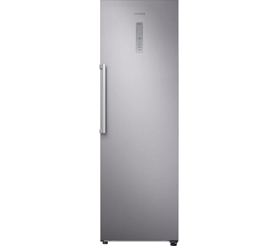 Однокамерный холодильник Samsung RR-39 M7140SA