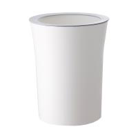 Контейнер для мусора Xiaomi Garbage Container Trash Can (LJTP01)