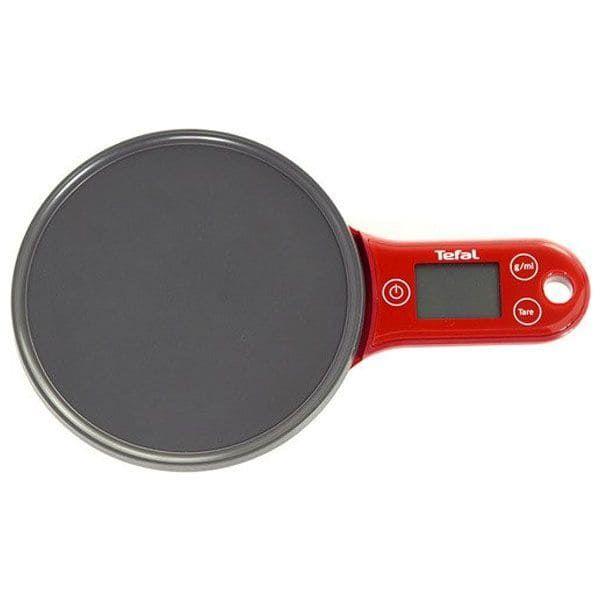 Кухонные весы Tefal BC 2530
