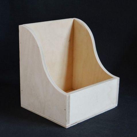 Коробка для хранения специй