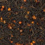 иван-чай с облепихой купить в СПб