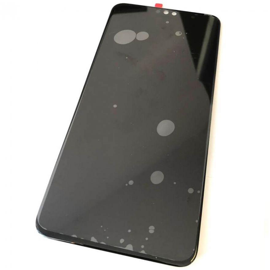Дисплей в сборе с сенсорным стеклом для Huawei Honor 8X