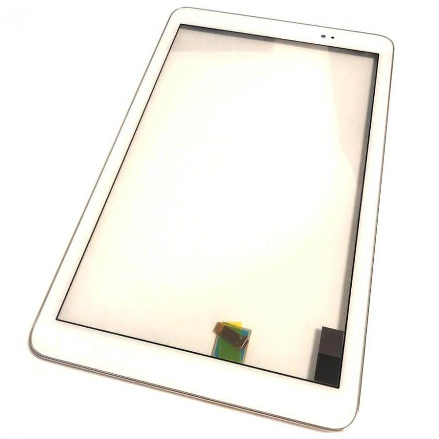 """Сенсорное стекло (тачскрин) для Huawei MediaPad T1 (9.6"""") (Original)"""
