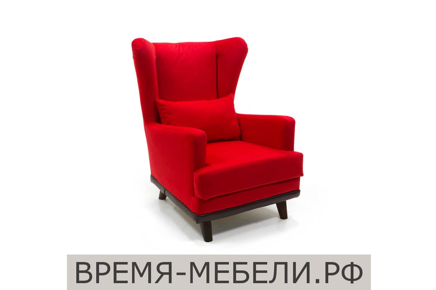 Кресло для отдыха «Ритм»