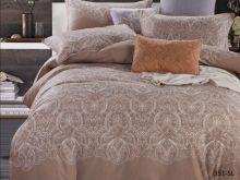 Комплект постельного белья Сатин SL  семейный  Арт.41/351-SL