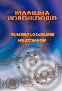 Numeroloogiline horoskoop