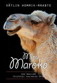 Minu Maroko