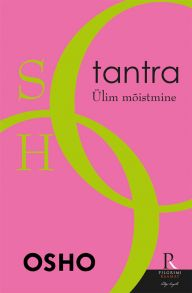 Tantra. ?lim m?istmine