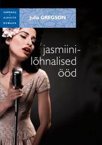 Jasmiinil?hnalised ??d