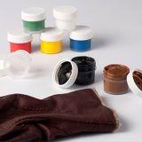 Жидкая кожа Liquid Leather - ремонт кожи и кожаных изделий