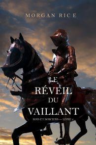 Le R?veil Du Vaillant