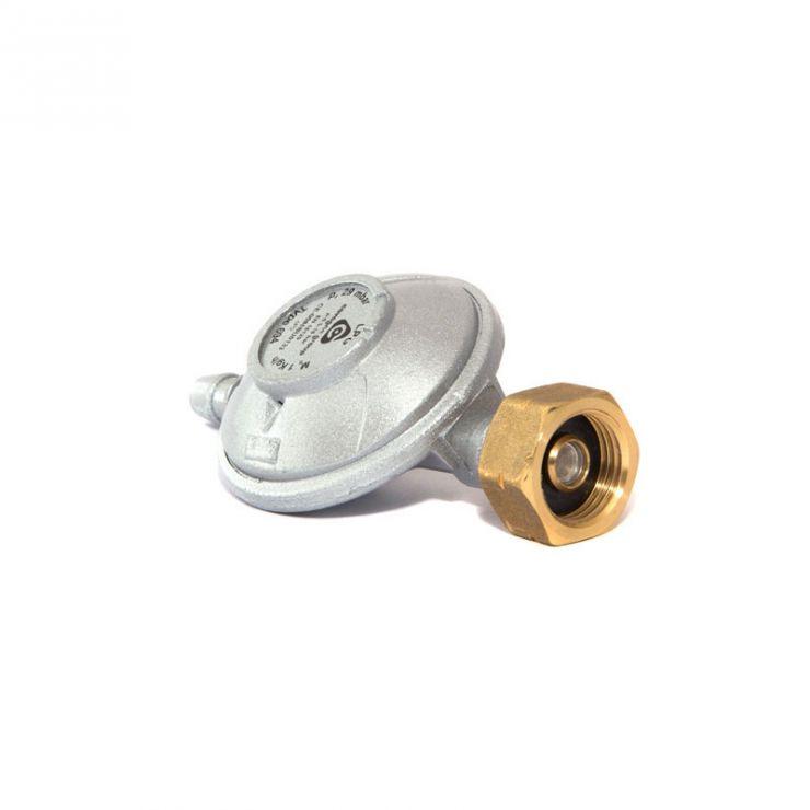 Регулятор Cavagna тип 694 1.0кг/час 29 мбар СНГ редуктор