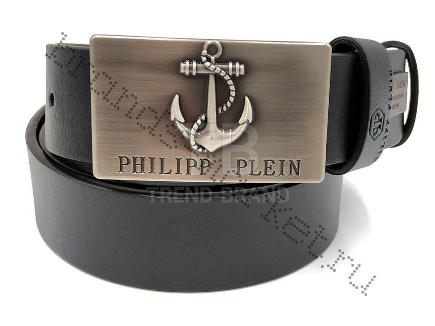 Ремень Philipp Plein