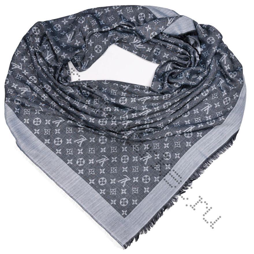 Louis Vuitton 97195