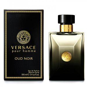"""Pour Homme Oud Noir"" Versace, 100мл парфюмерная вода(EDP)"