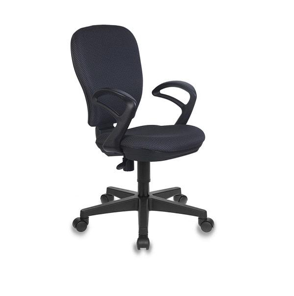 Кресло «CH-513-AXN»