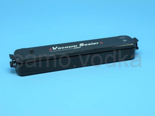 Вакуумный упаковщик LP-11