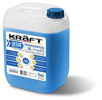 Теплоносители и промывки KRAFT - Околица