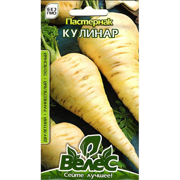 """""""Кулинар"""" (1 г) от ТМ """"Велес"""""""