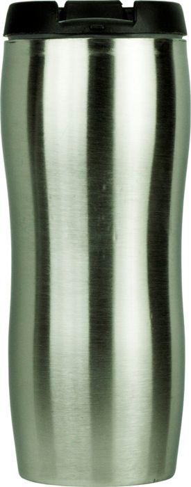 Термокружка Steel Elegant