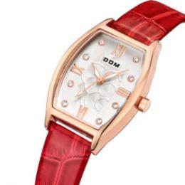 DOM женские наручные часы G-1022(оригинал)