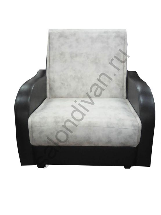 "Кресло ""Книжка ПБ"""