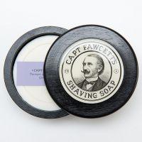 Мыло Captain Fawcett для бритья
