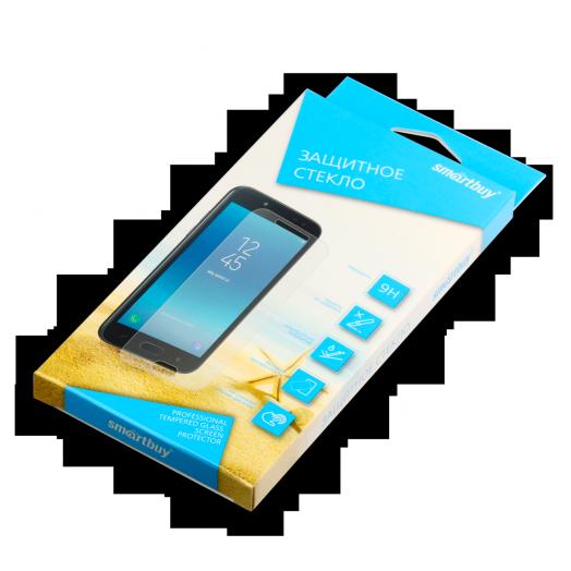 Защитное стекло Smartbuy для Samsung Galaxy A5 (2017)