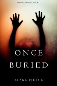 Once Buried