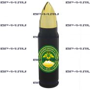 Термос-патрон ФПС Таджикистан