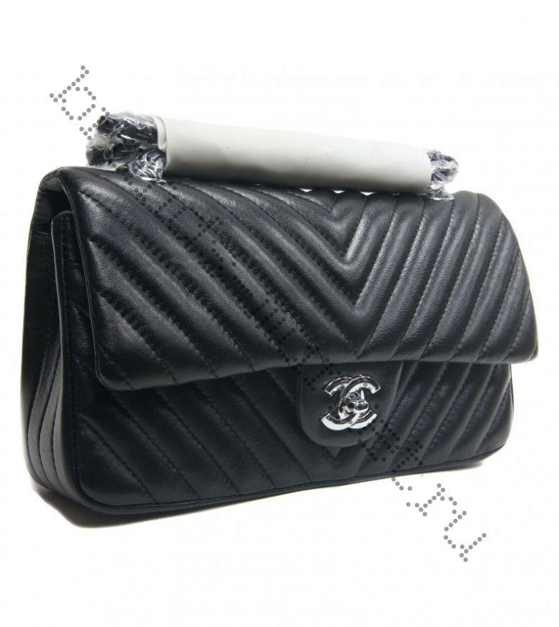 Chanel 95111