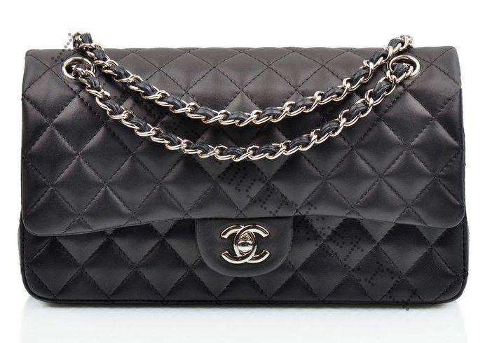 Chanel Клатч 95514
