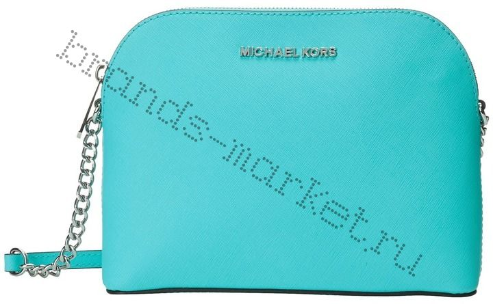 СУМКА MICHAEL KORS CINDY