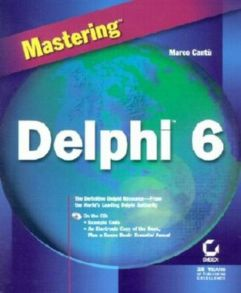 MasteringDelphi6
