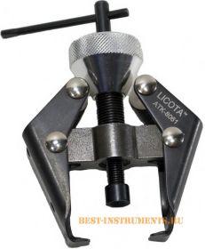 ATK-8061 Съемник поводков стеклоочистителя и клемм аккумулятора Licota
