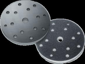 Sia Промежуточная проставка c креплением Microklett (для лаков и грунтов), 150мм. х 12мм., 15 отверстий