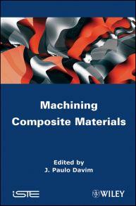 Machining Composites Materials