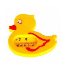 Термометр для воды Утёнок