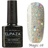 Elpaza гель-лак Magic 008, 10 ml