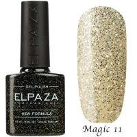 Elpaza гель-лак Magic 011, 10 ml
