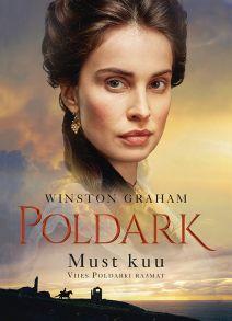 Must kuu. Viies Poldarki raamat