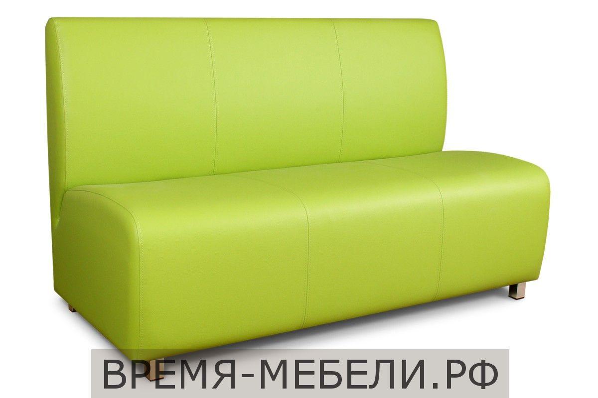 Офисный диван «Комфи - 1500»