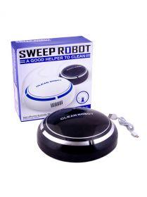 """Робот пылесос """"Clean robot"""""""