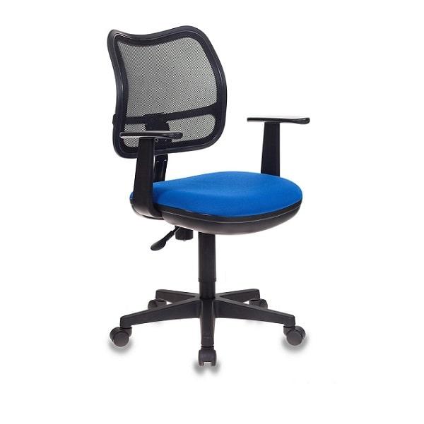 Кресло «CH-797-AXSN»