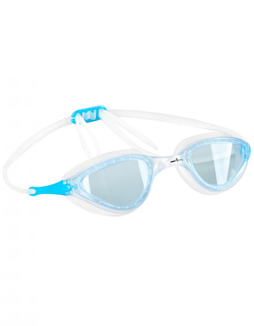 Очки для плавания тренировочные Mad Wave FIT