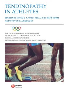 Tendinopathy in Athletes