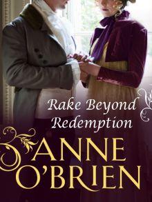 Rake Beyond Redemption
